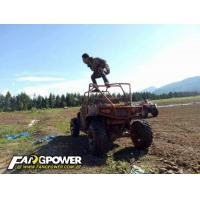 More 400cc china cheap dune buggy for sale Manufactures