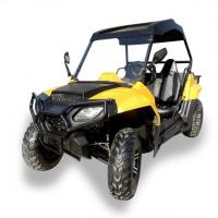 Buy cheap More Adult 200cc utility vechile from wholesalers