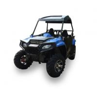 Buy cheap Adult 200cc side by side utv from wholesalers