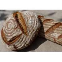 Breadmaking - one day course - Shropshire Manufactures