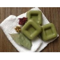 DIY Natural Skin/Hair Products & Soap Making - Greater London Manufactures