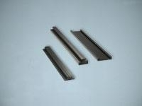 Quality Extrusion Magnetic Strips for sale