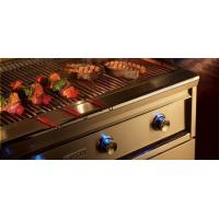 Outdoor Kitchens & Cooking BBQ Grills & Outdoor Cooking Manufactures