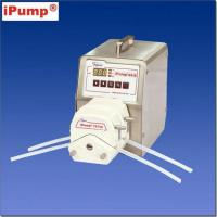 iPump6S B Basic speed peristaltic pump Manufactures