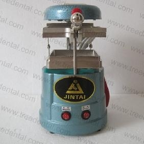 Quality JT-18 Dental Vacuum Forming Molding Machine for sale