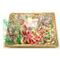 China Sugar Free, Diabetic Friendly, Easter Gift Basket on sale