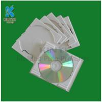 China CD jewel cases wholesale ,Custom kids cd cases,CD packaging tray on sale