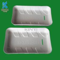 Custom Mobile phone brand design,eco-friendly Mobile phone brand packaging trays Manufactures