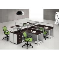 Dark Color Office Partition Manufactures