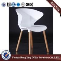 China Wholesale Easy Carrying Outdoor Dining Chair, Portable Plastic Chair HX-5CH143 Manufactures