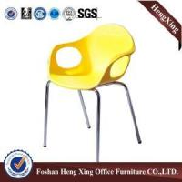 Wholesale Plastic Chair for outdoor Furniture HX-5CH169