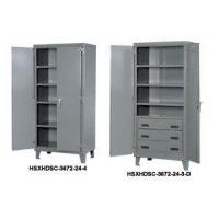 China Conveyors Maximum Heavy Duty Metal Cabinets on sale