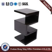 Office Reception table Office Coffee table Side tea table HX-CT007 Manufactures