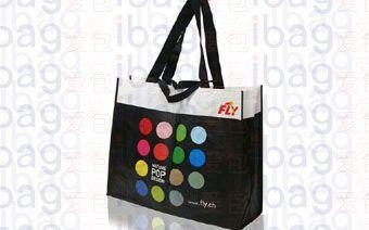 Quality Promotional bags AD-71 for sale
