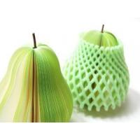 Buy cheap Hot Products Pear Shape Notepad From China Supplier from wholesalers