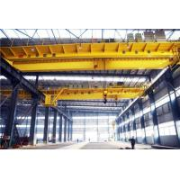 Buy cheap Explosion Proof Overhead Crane from wholesalers