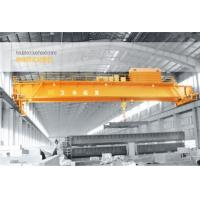 Buy cheap Insulating Overhead Crane from wholesalers