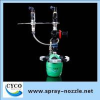 Dry Fog Humidifier System Manufactures