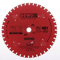 China Metal Cutting Saw Blades Metal Cutting for Cordless/Portable Saw - Help on sale