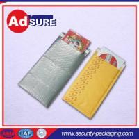 medical waste disposal bags Medical Waste Bags Manufactures