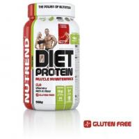 China Proteins DIET PROTEIN on sale