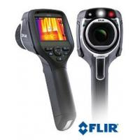 FLIR E40 Thermal Camera Manufactures
