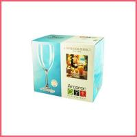China Glass Cup Carton Box on sale