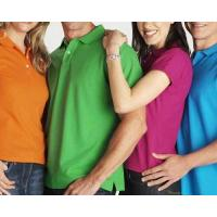 Buy cheap Womens Clothing from wholesalers