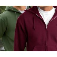 Buy cheap Mens Clothing from wholesalers