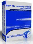 Buy cheap HYDATA BMP Recovery Wizard from wholesalers