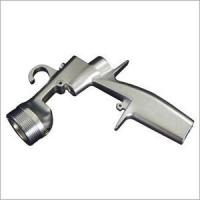 Spray Guns Manufactures