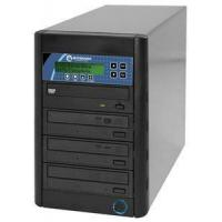 Copywriter DVD 316 Premium PRO Copier 3 DVDR with 500Gb Hard Drive Manufactures