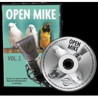 Complete DVD Duplication Package Manufactures