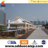 Best Selling tent for Outdoor Events by Duocai Tent Manufactures