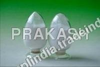 Poultry Feed (DCP-MCP) Product Code15 Manufactures