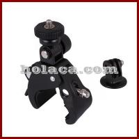 Gopro Other Accessories Manufactures