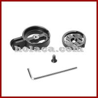 Accessory for Garmin GPS Manufactures