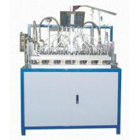 China EPS Foam Cup Production Line on sale