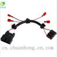 China 6.0L 7.3L PowerStroke High-Pressure Oil Gauge Wiring ICP Test wire harness on sale