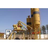 10-15TPH Auto Dry Mortar Production Line Manufactures