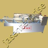 Chapati Making Machines Product CodeJas-RCM-600 Manufactures