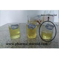Equipoise 200mg/ml Manufactures