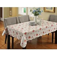 TCL1094-vinyl-table-cloth-wave-edgeTCL1094-vinyl-table-cloth-wave-edge Manufactures