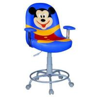 China Kids used barber chairs for sale / Children barber chair styling chair beauty salon furniture on sale
