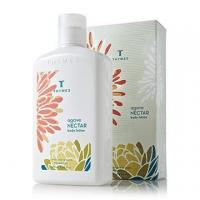Body Lotion Agave Nectar Body Lotion Manufactures
