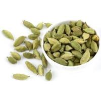 Buy cheap Cardamom Essential Oil from wholesalers