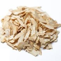 Buy cheap Angelica Root Essential Oil from wholesalers