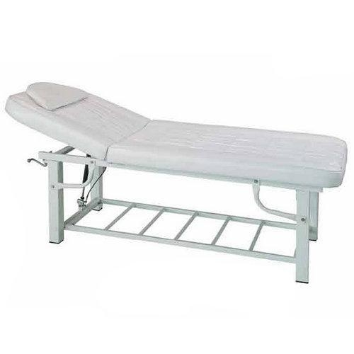 Quality China discount Adjustable Facial Bed Portable beauty bed Massage Table for sale