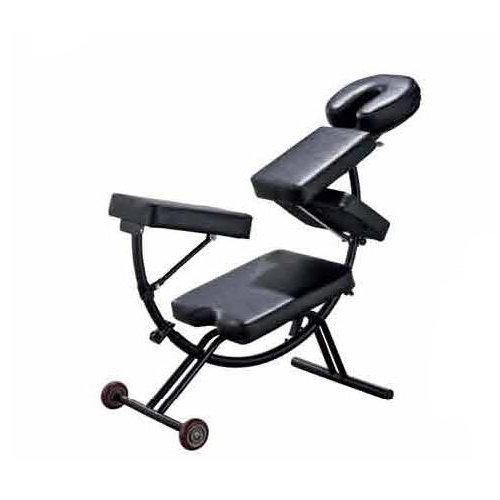 Quality Foshan Best beauty portable tattoo chair / scrapping chair / tattoo massage stools for sale