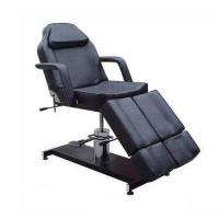 Comfortable beauty massage hydraulic tattoo chair Manufactures
